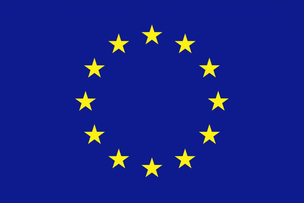 Flag_EU.png